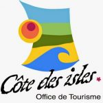 Logo OTCDI original